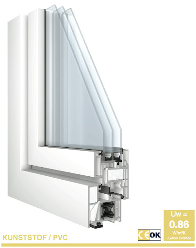 pvc superisolant bh vitrier paris artisan vitrerie miroiterie. Black Bedroom Furniture Sets. Home Design Ideas