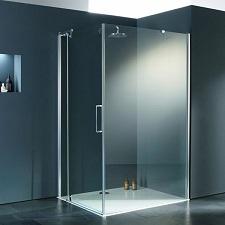 bh vitrier paris pares douches en tout genre bh vitrier paris artisan vitrerie miroiterie. Black Bedroom Furniture Sets. Home Design Ideas