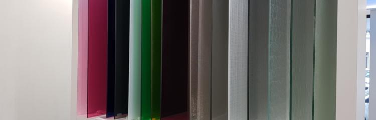 tarif double vitrage d finir le prix d 39 une fenetre double vitrage. Black Bedroom Furniture Sets. Home Design Ideas