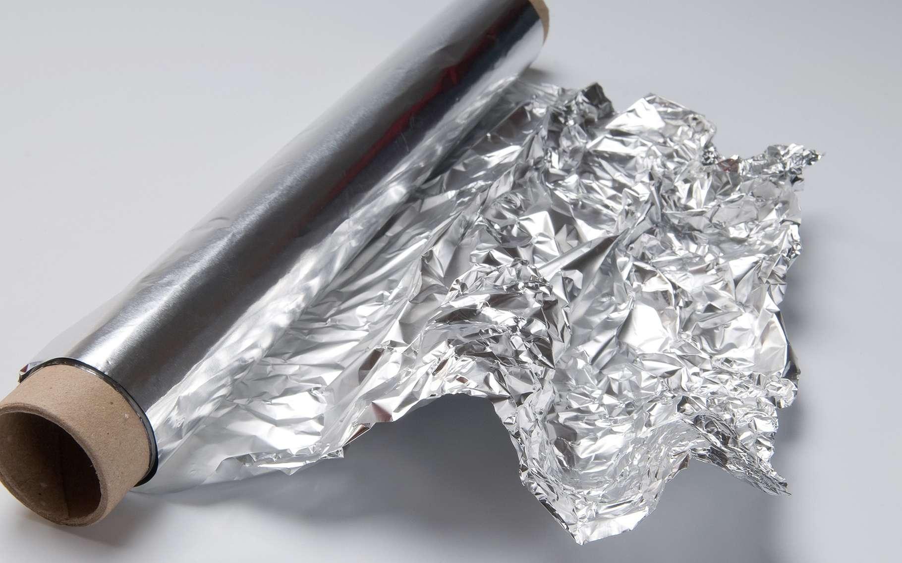 parlons de l 39 aluminium bh vitrier paris artisan vitrerie miroiterie. Black Bedroom Furniture Sets. Home Design Ideas