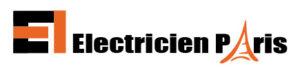 electricien-paris.fr