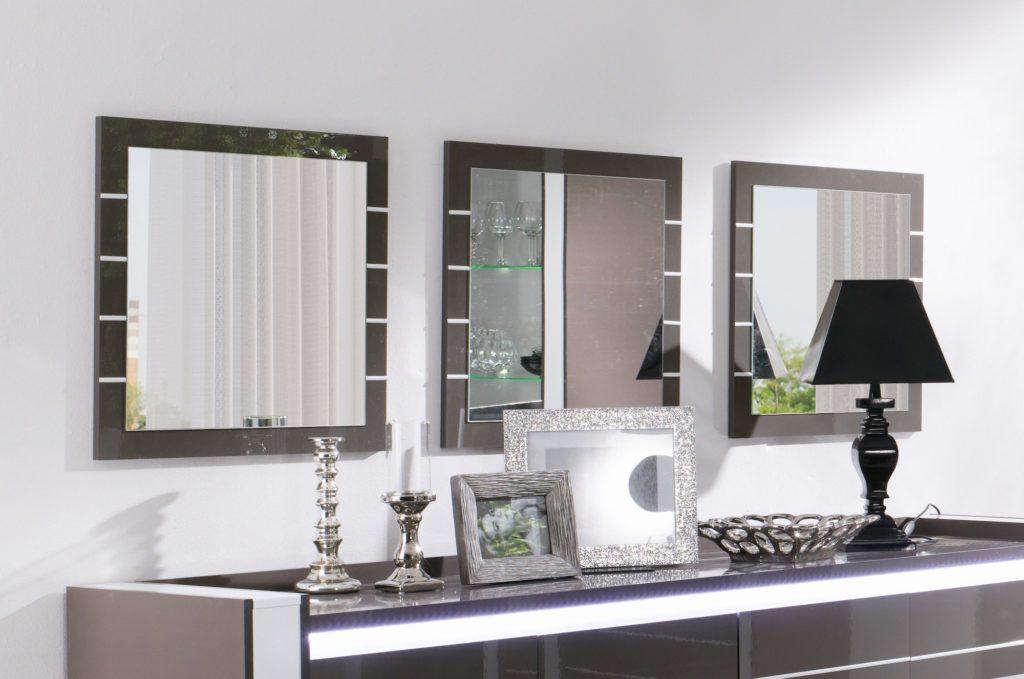 installation miroir paris 15ème