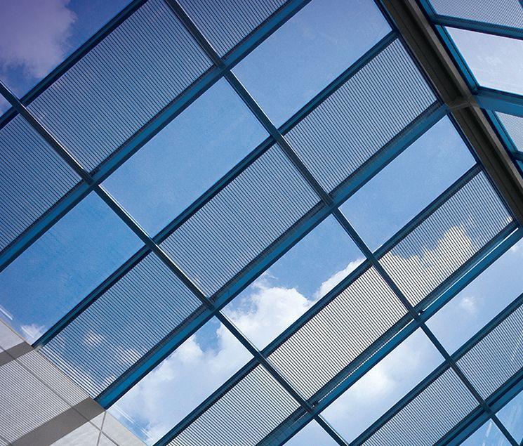 vitrage photovoltaïque paris 19ème